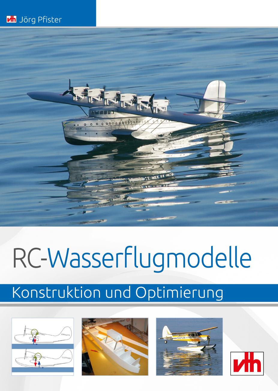 RC-Wasserflugmodelle-Joerg-Pfister
