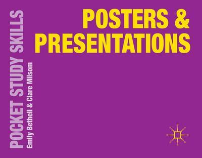 posters-and-presentations-pocket-study-skills-