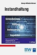 Instandhaltung (Anlagentechnik für elektrisch ...