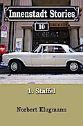 Innenstadt Stories 01-10