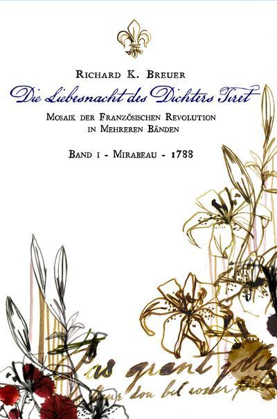 die-liebesnacht-des-dichters-tiret-mosaik-der-franzosischen-revolution-band-i-mirabeau-1788