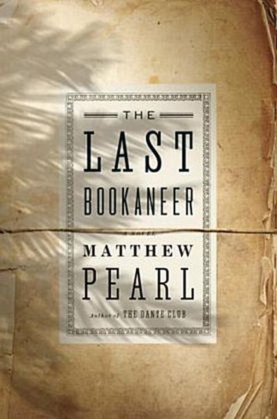 the-last-bookaneer-a-novel