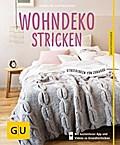 Wohndeko stricken: Strickideen für Zuhause (G ...