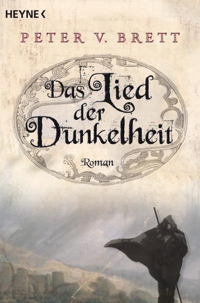 das-lied-der-dunkelheit-roman-demon-zyklus-band-1-