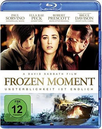 frozen-moment-unsterblichkeit-ist-endlich-blu-ray-