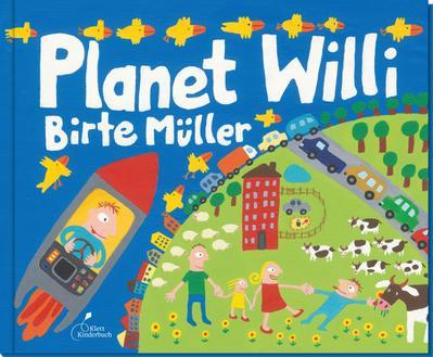 planet-willi