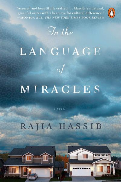 in-the-language-of-miracles-a-novel