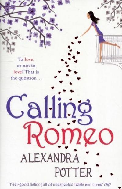 calling-romeo