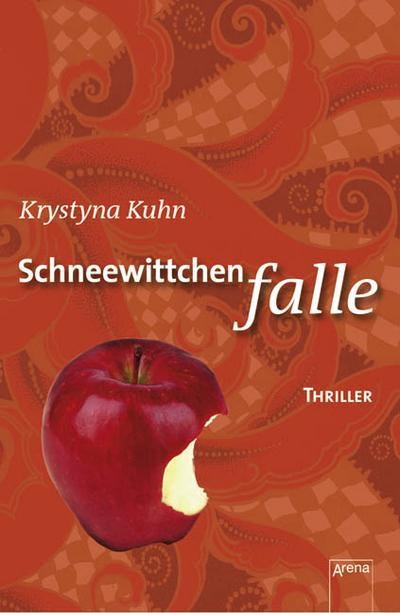 schneewittchenfalle-thriller-arena-thriller-