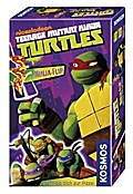 Teenage Mutant Ninja Turtles - Ninja Flip