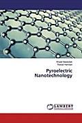 Pyroelectric Nanotechnology