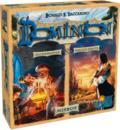 Dominion, Mixbox (Spiel-Zubehör)