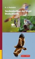 Taschenlexikon der Vögel Deutschlands