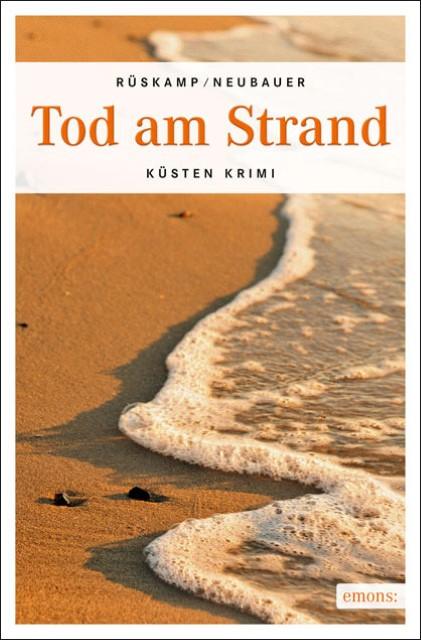 Arnd-Rueskamp-Tod-am-Strand-9783954511068