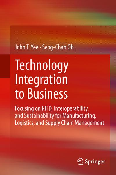 technology-integration-to-business-focusing-on-rfid-interoperability-and-sustainability-for-manuf