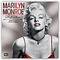 Marilyn Monroe 2018 - 18-Monatskalender