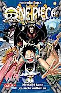 One Piece 54