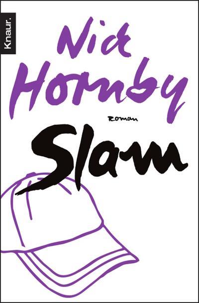 slam-roman