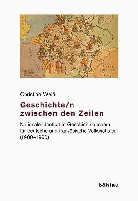 Geschichte-n-zwischen-den-Zeilen-Christian-Weiss
