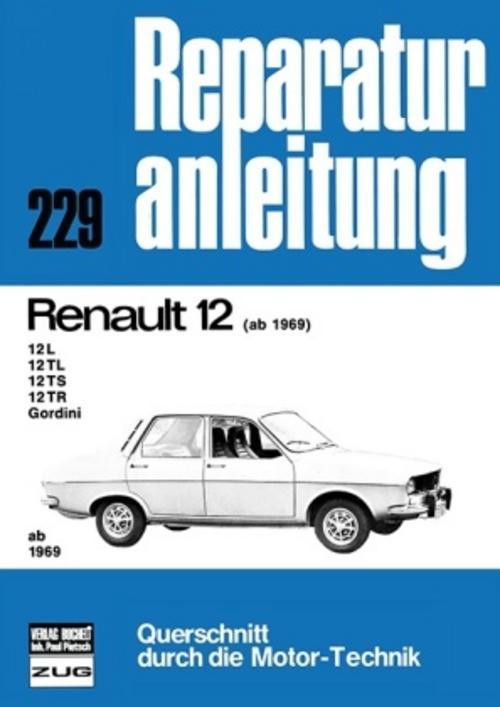Renault-12-ab-1969-9783716812921