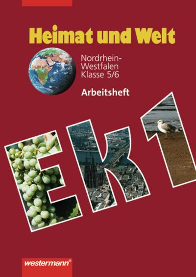 heimat-und-welt-erdkunde-fur-nordrhein-westfalen-heimat-und-welt-ausgabe-1999-fur-hauptschulen-in-