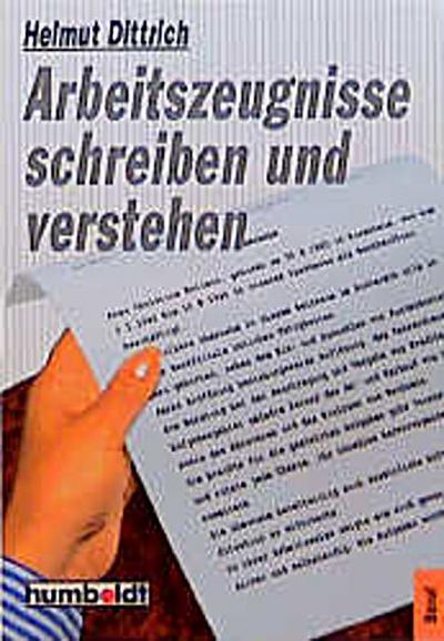 arbeitszeugnisse-schreiben-und-verstehen-ratgeber-