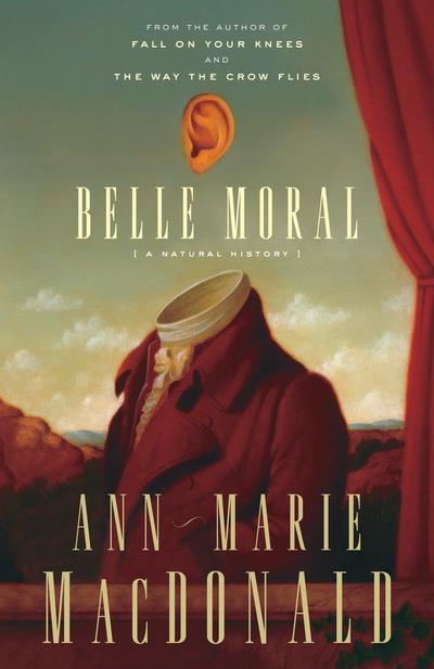 belle-moral-a-natural-history