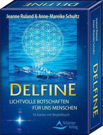 delfine-lichtvolle-botschaften-fur-uns-menschen-56-karten-mit-begleitbuch