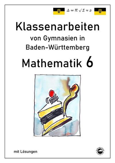 mathematik-6-klassenarbeiten-von-gymnasien-aus-baden-wurttemberg