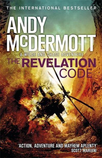 the-revelation-code-wilde-chase-11-