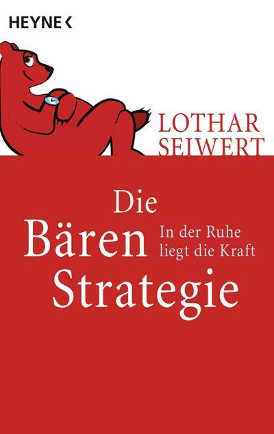 die-baren-strategie