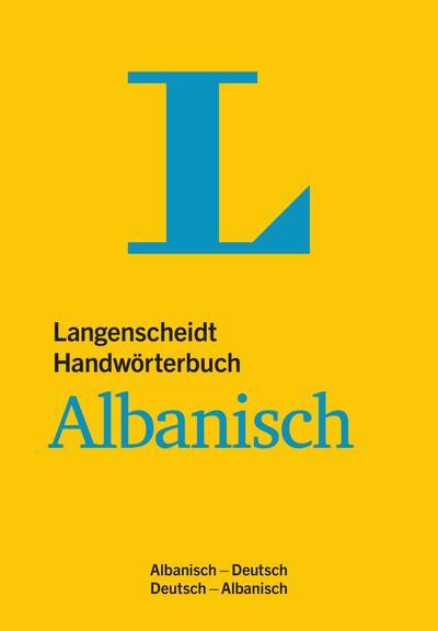 langenscheidt-handworterbuch-albanisch-fur-schule-studium-und-beruf-albanisch-deutsch-deutsch-al