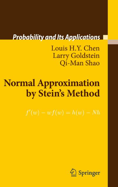 normal-approximation-by-steins-method-probability-and-its-applications-