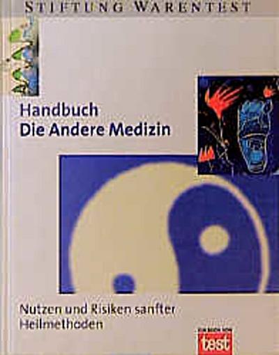 handbuch-die-andere-medizin