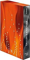 TEUBNER Grillen und Räuchern Limited Edition  ...