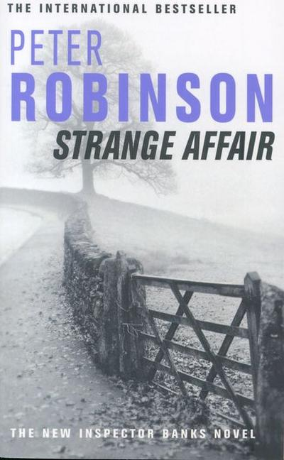 strange-affair-an-inspector-banks-novel-pan-the-inspector-banks-series-