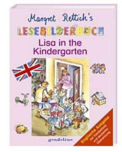lisa-in-the-kindergarten