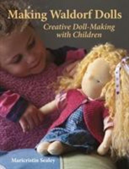 Making Waldorf Dolls Maricristin Sealey - Deutschland - Vollständige Widerrufsbelehrung Widerruf Verbrauchern steht ein gesetzliches Widerrufsrecht zu. Verbraucher ist jede natürliche Person, die ein Rechtsgeschäft zu einem Zwecke abschließt, der weder ihrer gewerblichen noch ihrer selbständ - Deutschland