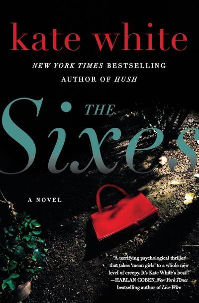 the-sixes-a-novel