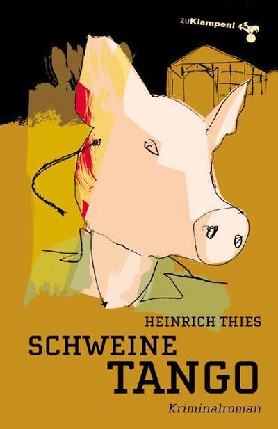 Schweinetango