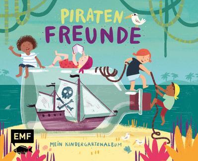 piratenfreunde-mein-kindergartenalbum-das-freundebuch-fur-kinder-ab-3-jahren