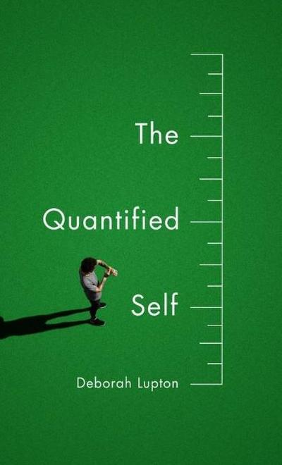 the-quantified-self