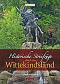 Historische Streifzüge durch das Wittekindsla ...