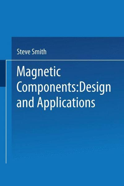 magnetic-components-design-and-applications