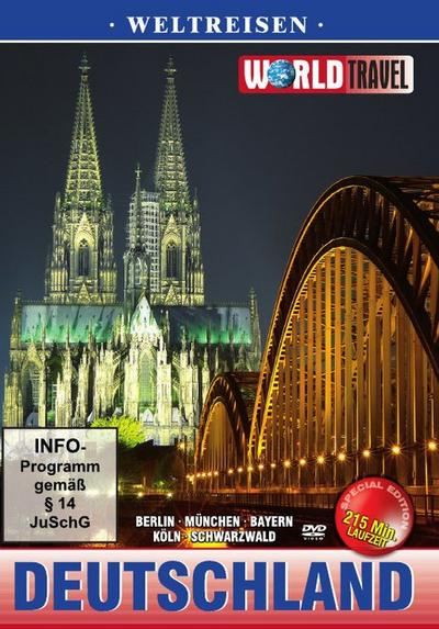 world-travel-reisen-deutschland-special-edition-