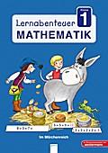 Lernabenteuer - Mathematik 1. Klasse: Im Märc ...