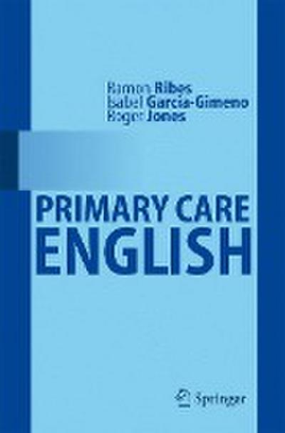 primary-care-english, 26.44 EUR @ rheinberg