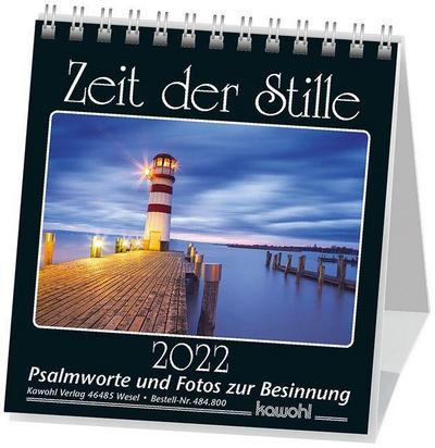 zeit-der-stille-2015-kalender-mit-psalmworten-und-fotos-zur-besinnung