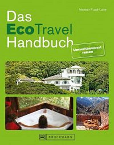 das-eco-travel-handbuch-umweltbewusst-reisen