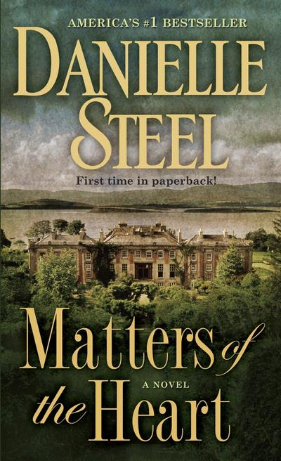 matters-of-the-heart-a-novel